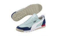 Basket Jogger OG Couleur BlueDepths-MykonosBlue-White