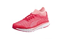 Speed IGNITE NETFIT 2 Wn Couleur Pink-Fluo Peach-White