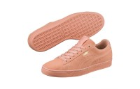 Suede Classic Tonal Couleur Muted Clay-Muted Clay