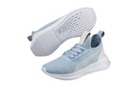 Basket AVID Fight or Flight Couleur CERULEAN-WhisperWht-White