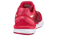 Speed 600 IGNITE 3 Wn Couleur Paradise Pink-Puma White