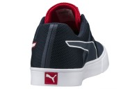 Basket Red Bull Racing Wings Vulc Couleur Ttl Eclipse-Wihte-Chns Red