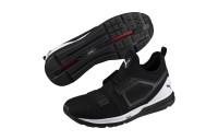 Chaussure de course IGNITE Limitless 2 Couleur Puma Black-Puma White
