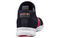 Basket Red Bull Racing EVO pour homme Couleur Ttl Eclps-Chns Rd-Pm Wht