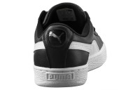 Basket Heritage Basket Classic Couleur black-white
