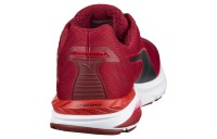 Chaussure de course Speed 600 S IGNITE pour homme Couleur Red Dahlia-High Risk Red