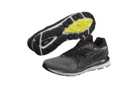 Speed 600 IGNITE 3 Couleur QUIET SHADE-Puma Black