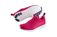 Carson Runner pour femme Couleur virtual pink-fluo pink