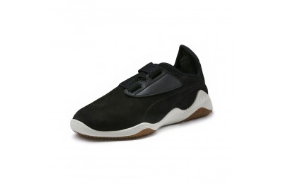 Basket Mostro Coffee Roasting Couleur Puma Black-Puma Black