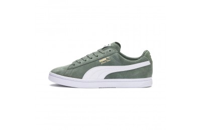 Basket Court Star FS Couleur Laurel Wreath-Puma White