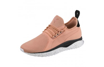 TSUGI Apex Summer Couleur Muted Clay-Puma Blk-Puma Wht