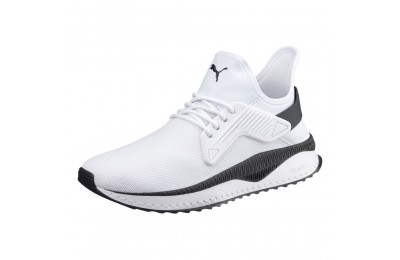 TSUGI Cage Couleur Puma White-Puma Black