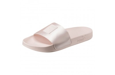 Leadcat Satin Wns Couleur Pearl-Pearl