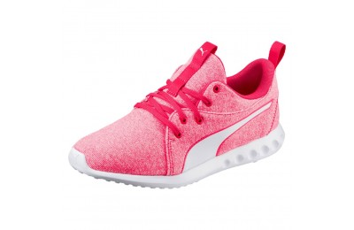 Carson 2 Nautical pour femme Couleur Bright Plasma-Puma White