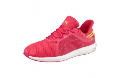 Mega NRGY Turbo 2 Wns Couleur Paradise Pink-Lemon Tonic