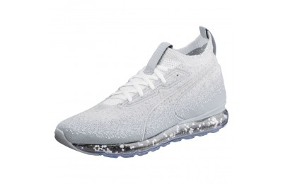 Chaussure  Jamming Couleur Quarry-Whisper White
