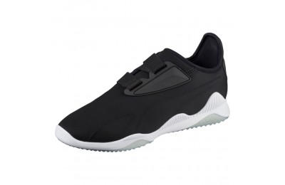 Basket Mostro Core Tex Couleur Puma Black