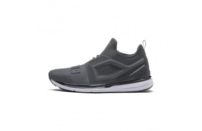 Chaussure de course IGNITE Limitless 2 Couleur Iron Gate-Puma Black