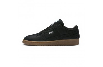 Basket Sky II Lo PUMA x DIAMOND Couleur Puma Black-Puma Black