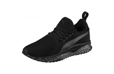 TSUGI Apex Summer Couleur Puma Black-Puma White