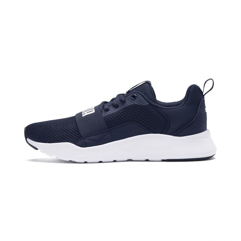 pumashoes$29 on (With images) | Puma suede, Grey trainers, Shoes