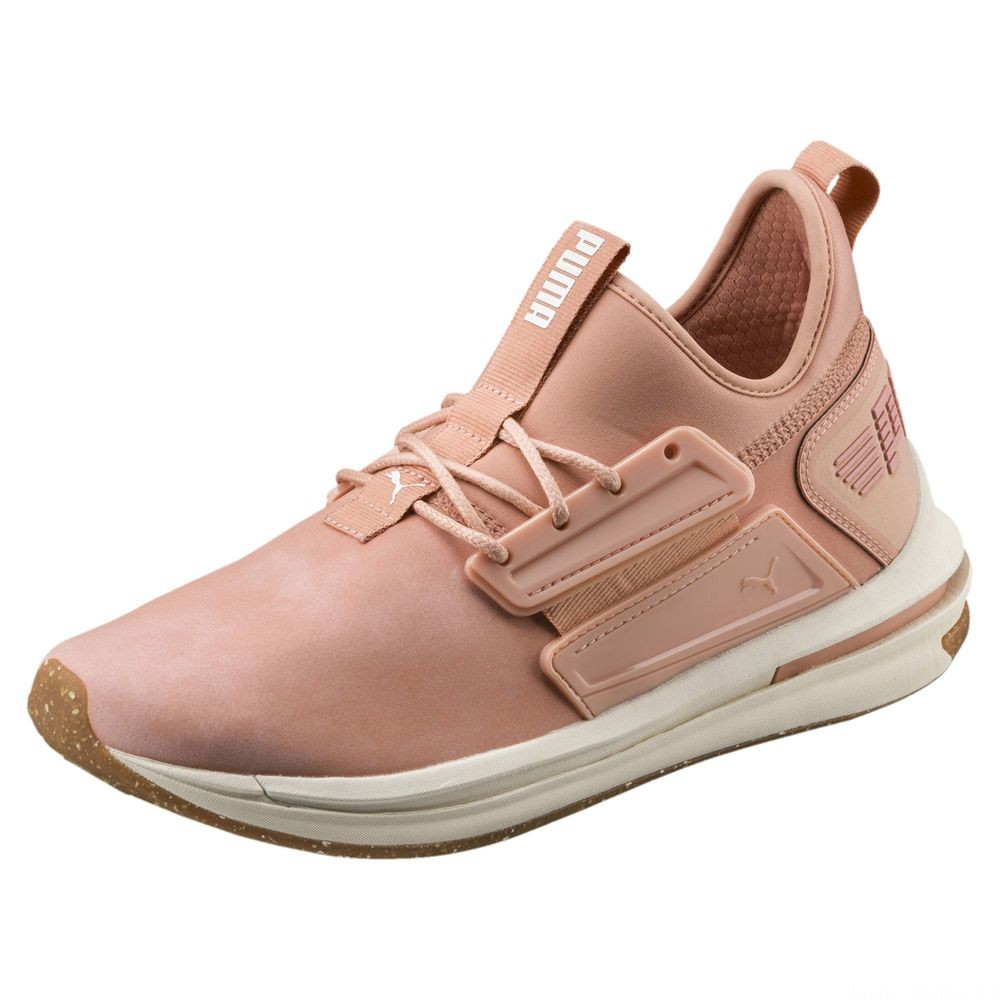 Chaussure d'entraînement IGNITE Limitless Essential Street Runner Nature pour homme Couleur Muted Clay